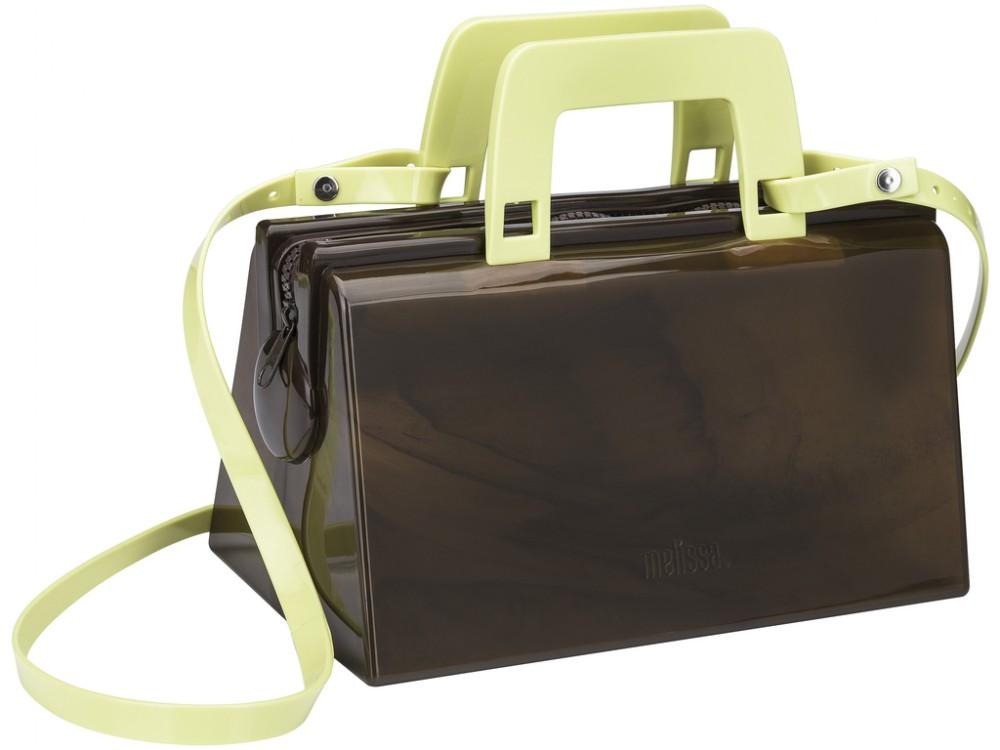 Melissa Magic Bag -