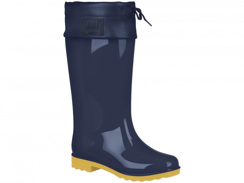 Mel Rain Boot Infantil -