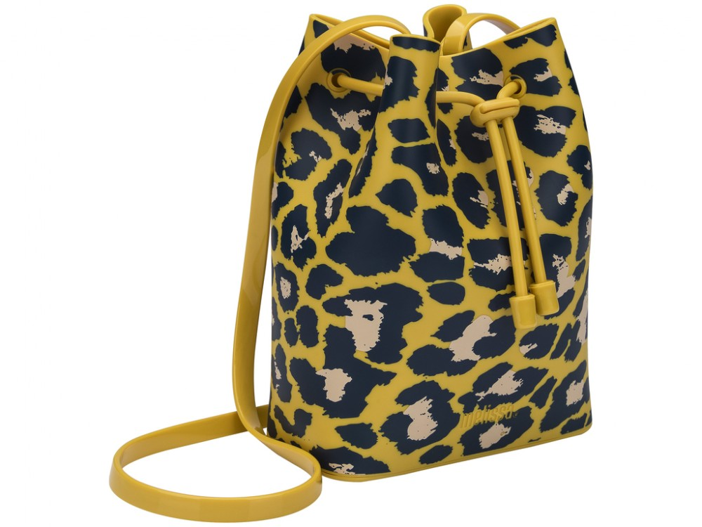 Mini Sac Bag Print  -