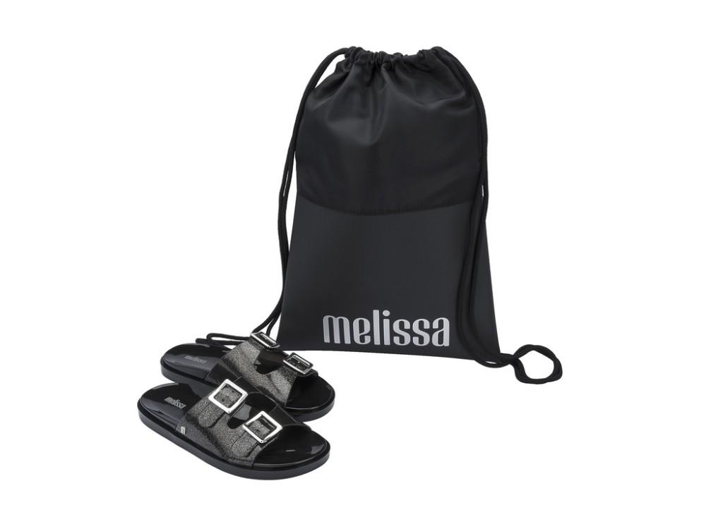 Melissa Lots Of Love -