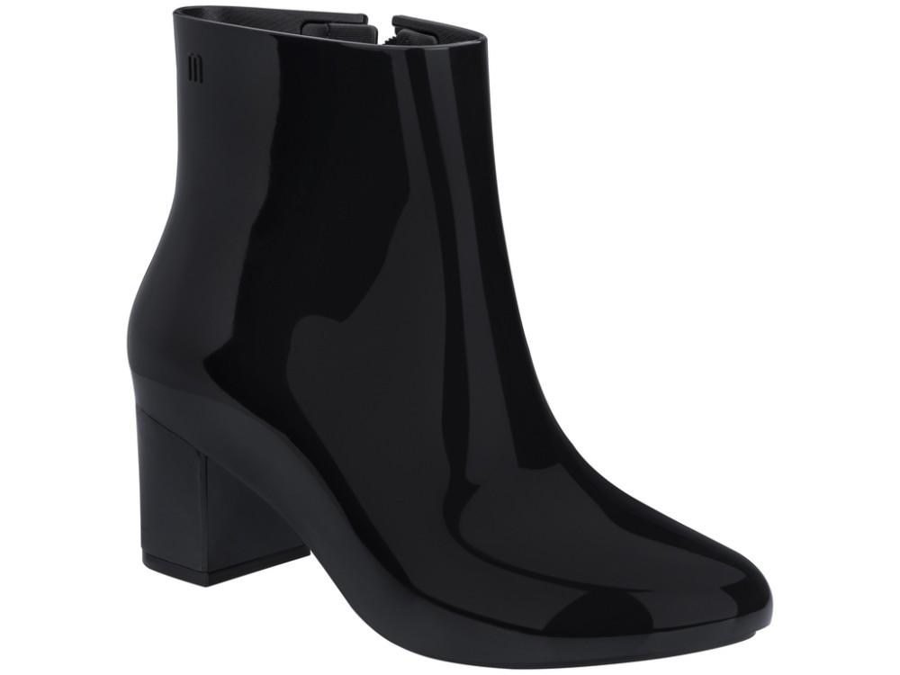 Femme Boot -