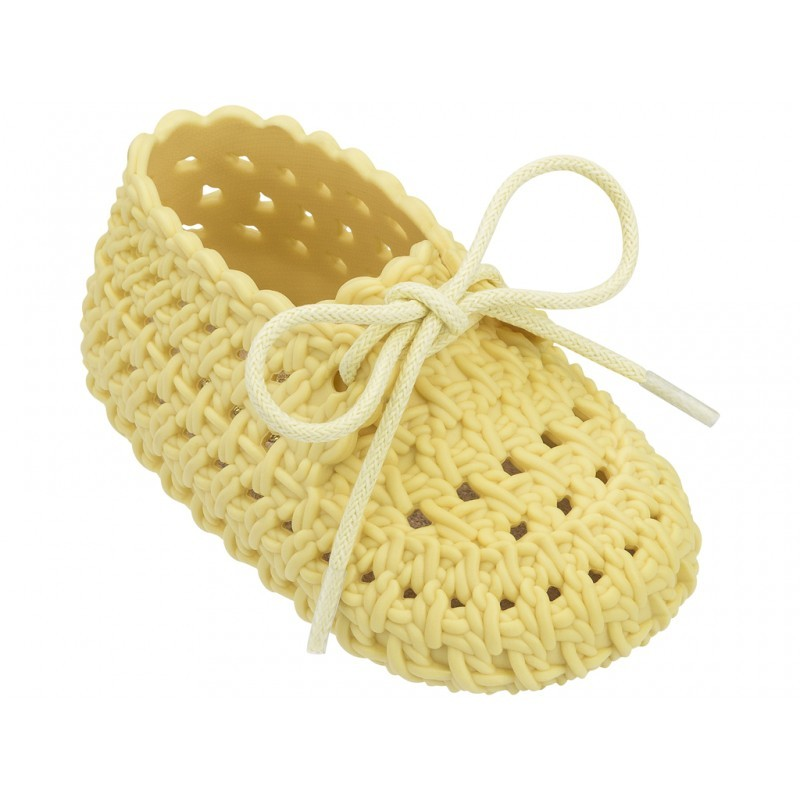 My First Mini Melissa Tricot -