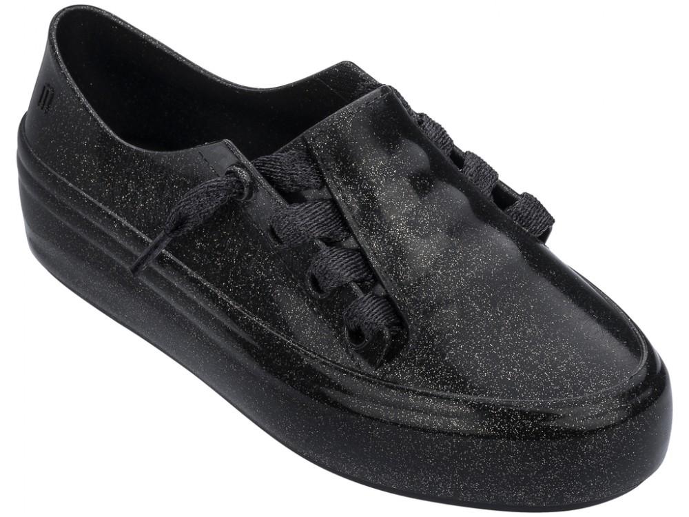 Mel Ulitsa Sneaker Special Infantil -