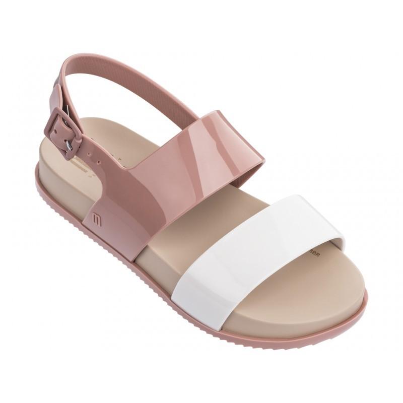 Mel Cosmic Sandal Infantil -