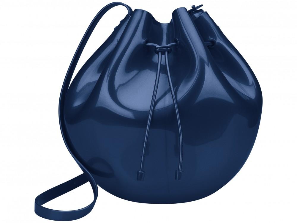 Sac Bag -