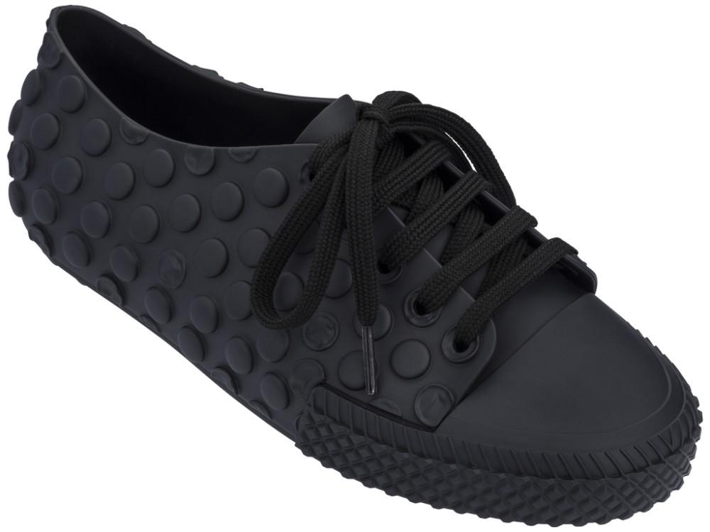 Polibolha Sneaker -