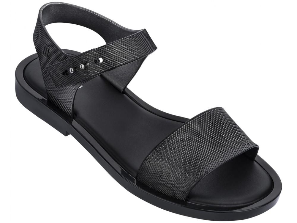 Mar Sandal Chrome -