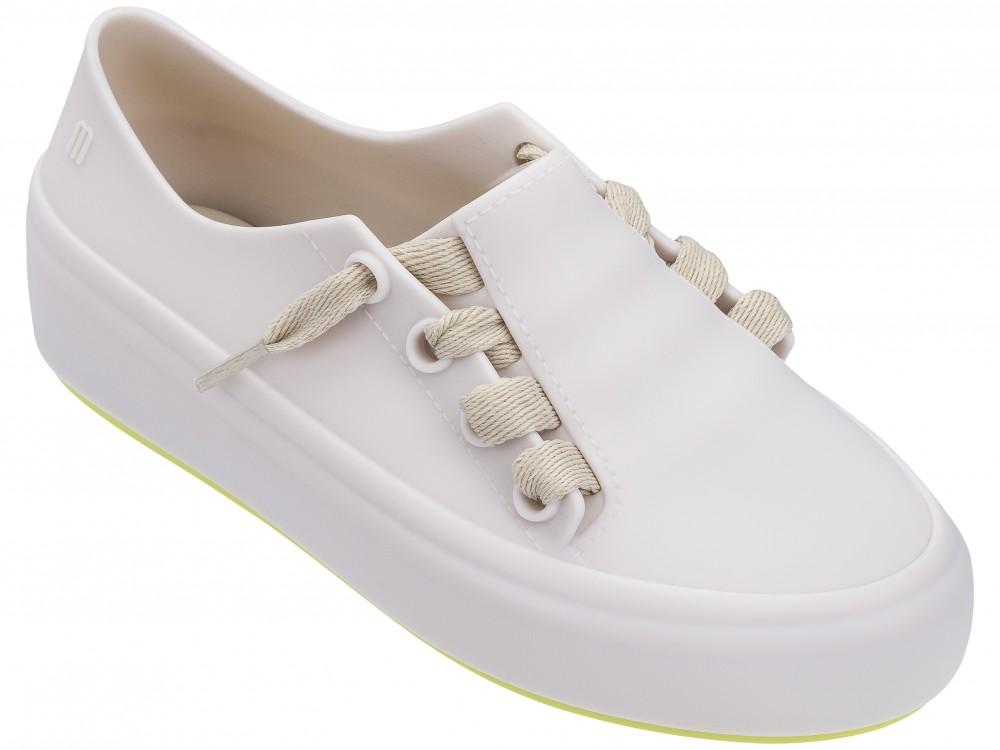 Mel Ulitsa Sneaker Infantil -