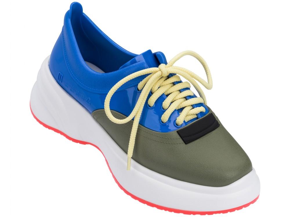 Ugly Sneaker -