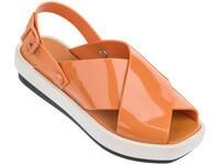 Sauce Sandal III -