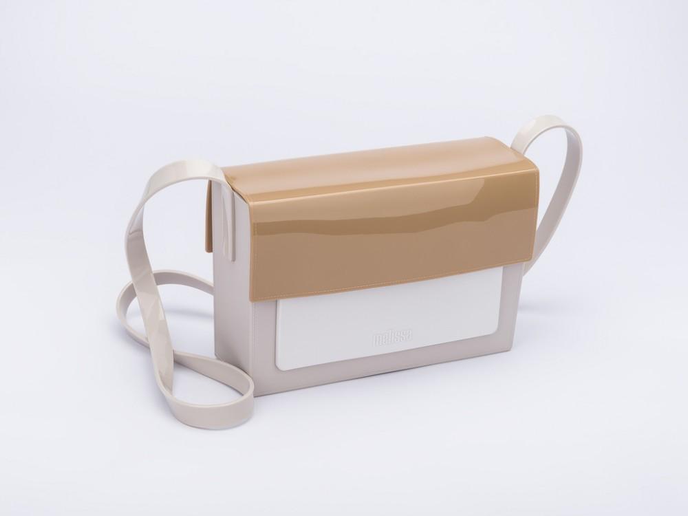 Melissa Essential Duo Bag -