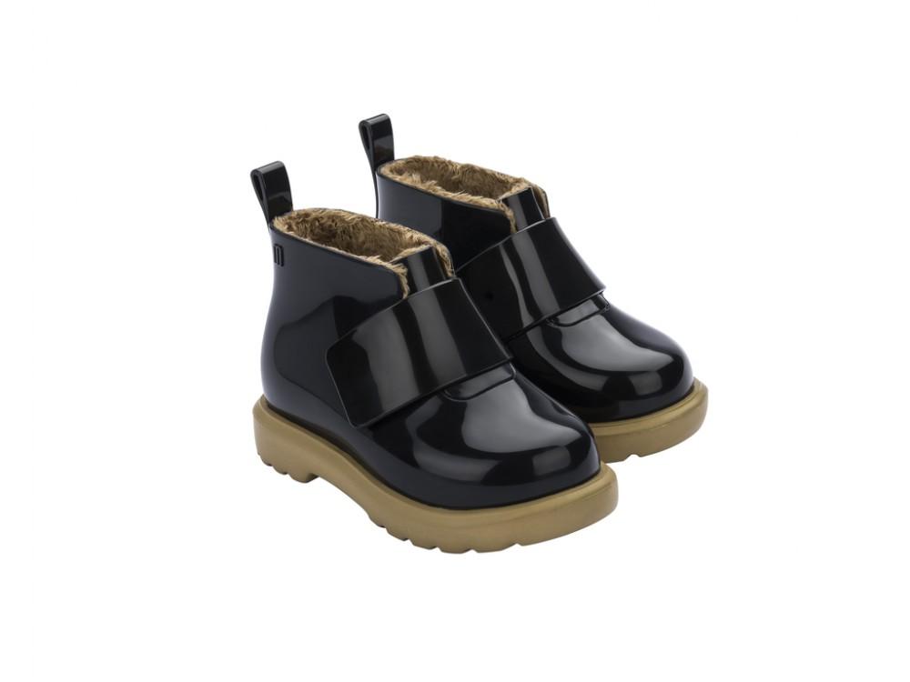 Mini Melissa Chelsea Boot -