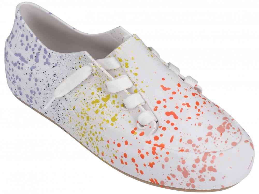 Ulitsa Sneaker Splash -