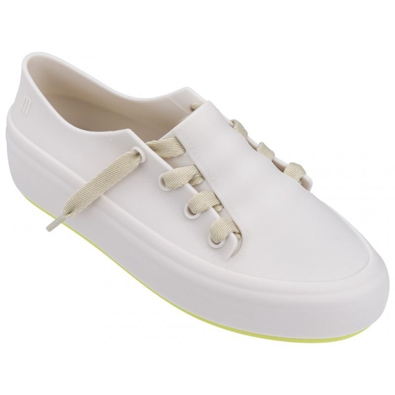 Melissa Ulitsa Sneaker -