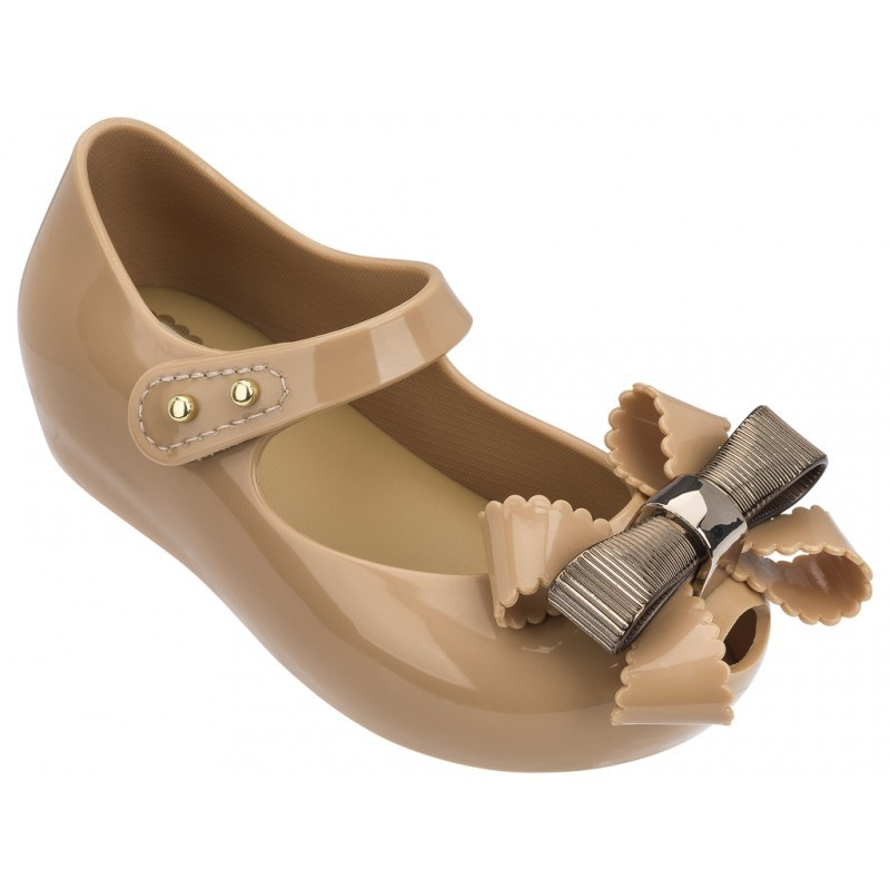 Mini Melissa Ultragirl Sweet IV -