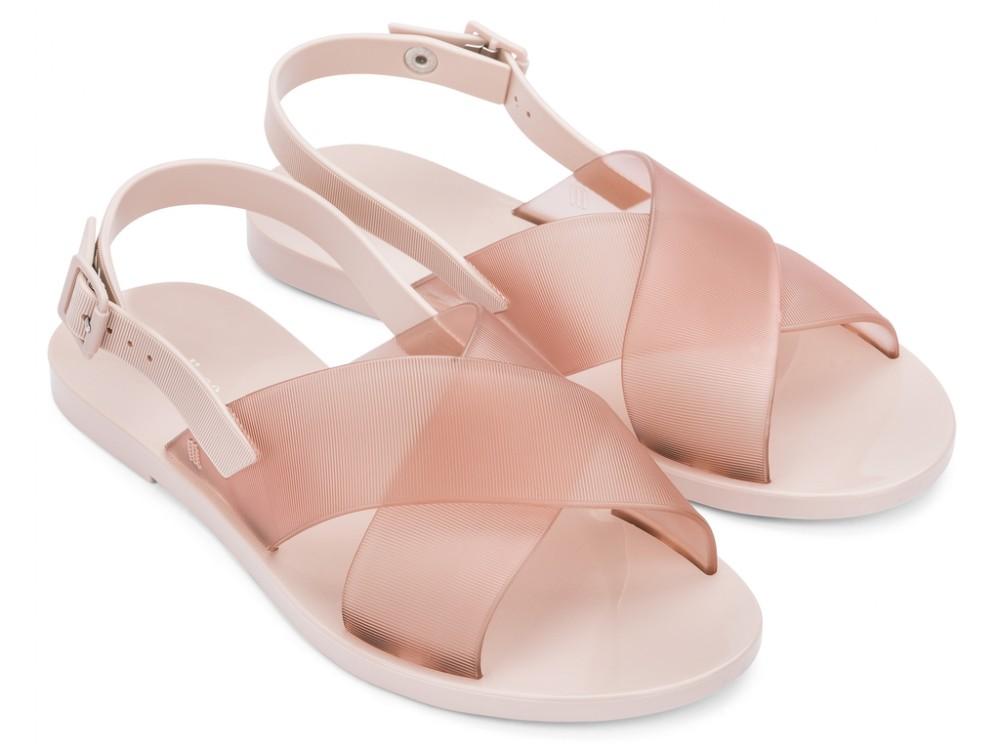 Melissa Essential Sandal -