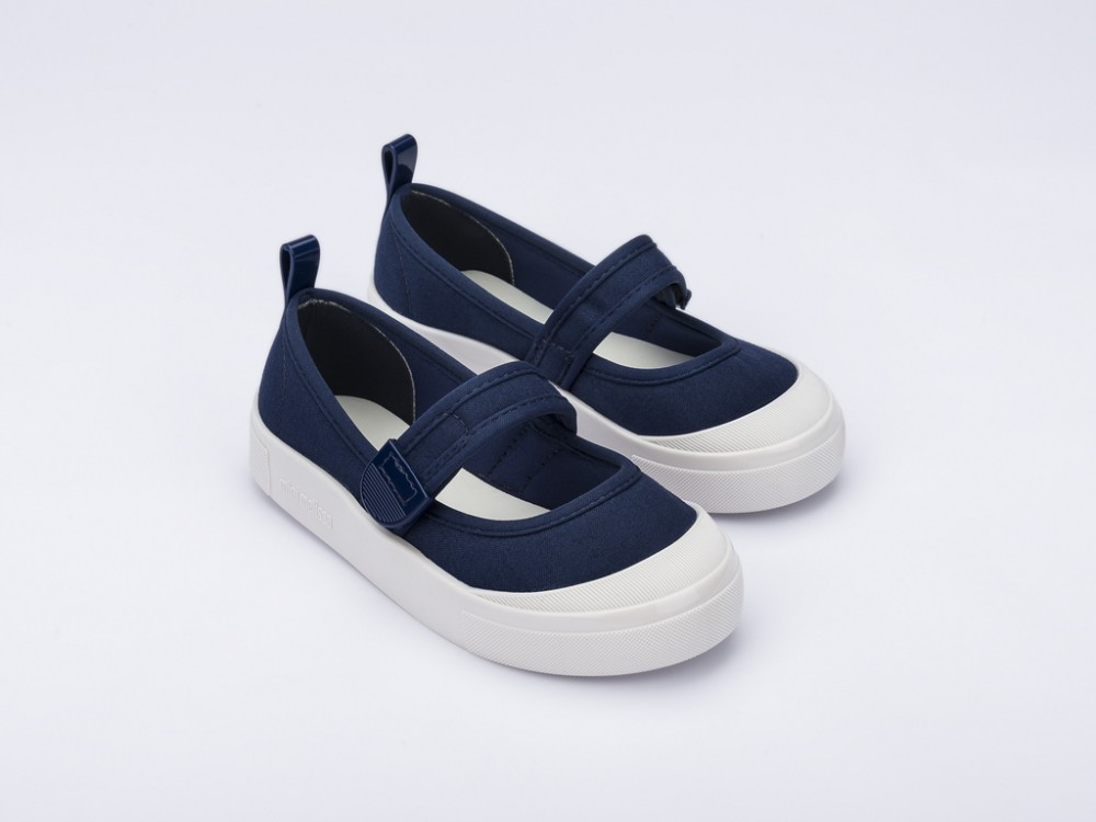Mini Melissa Basic INF -