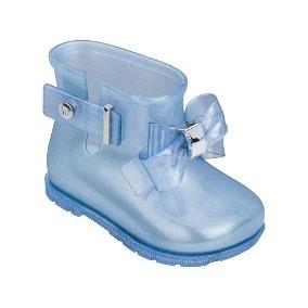Mini Melissa Sugar Rain Princess -