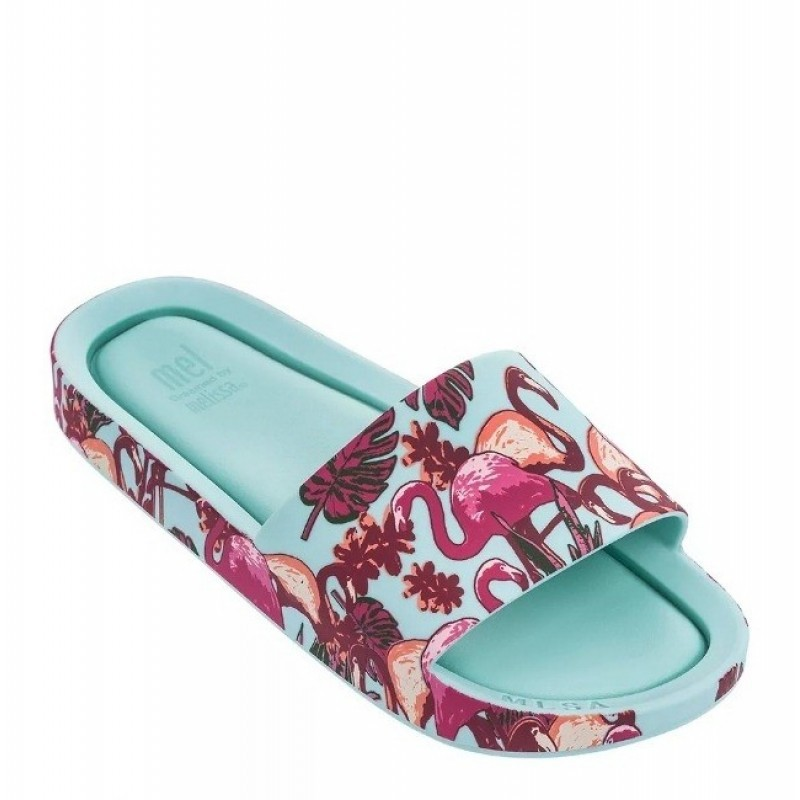 Mel Beach Slide 3db Infantil -