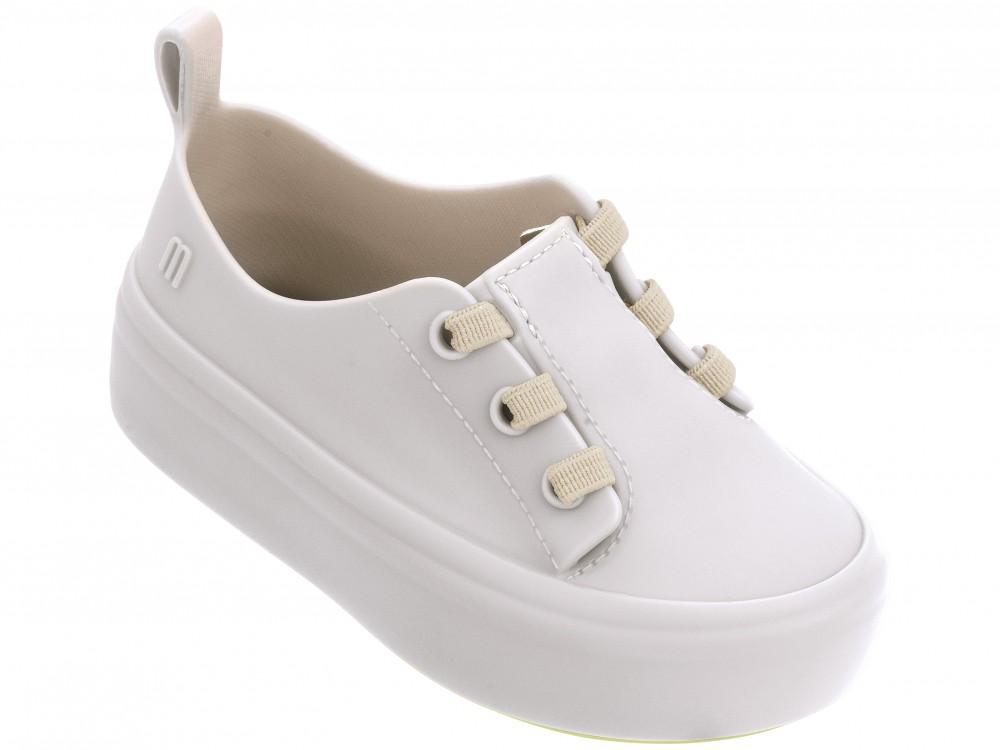 Mini Melissa Ulitsa Sneaker -