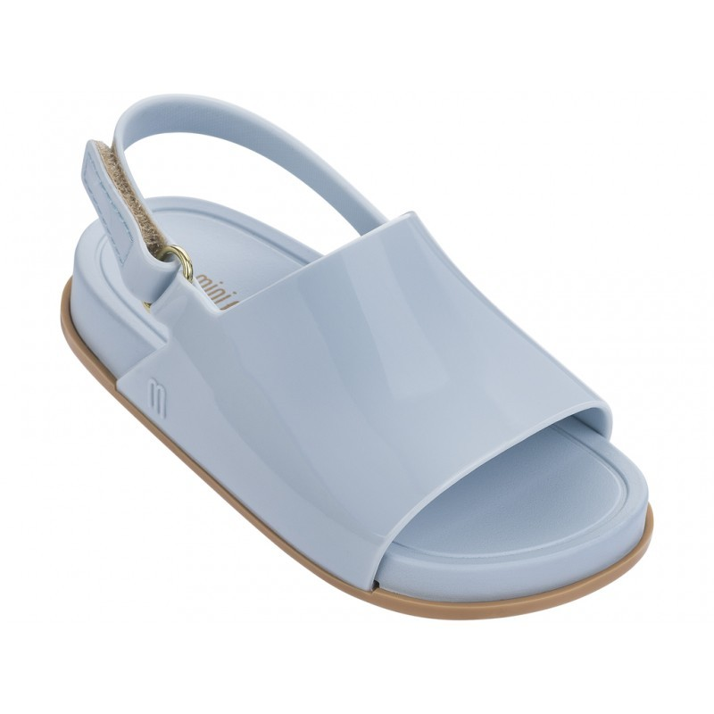 Mini Beach Slide Sandal -
